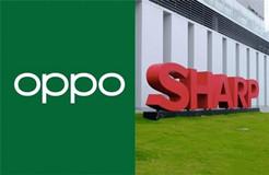无惧全球诉讼压迫,OPPO终与Sharp达成全球许可