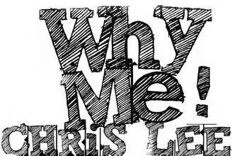 """李宇春使用""""Why Me""""商標侵權了嗎?"""