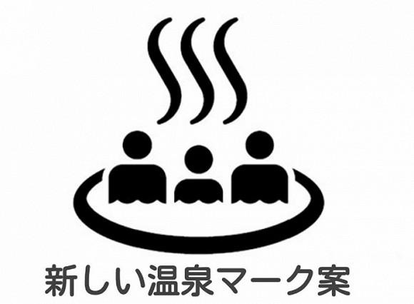logo logo 标志 设计 矢量 矢量图 素材 图标 580_426