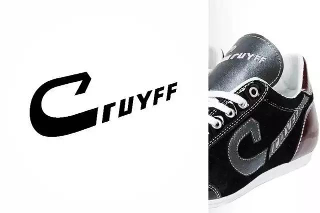名人logo,你最中意那一款?