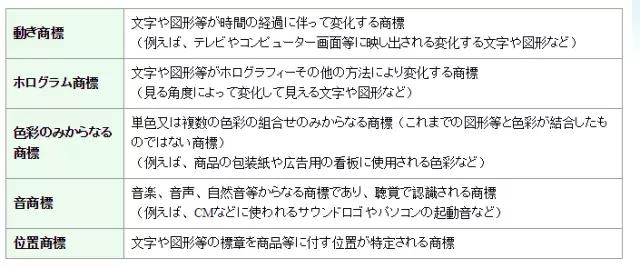 b.webp.jpg