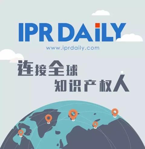 【专访尚标董事长林建胜】成就品牌人生梦想