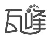 新商标审查「不规范汉字」审理标准