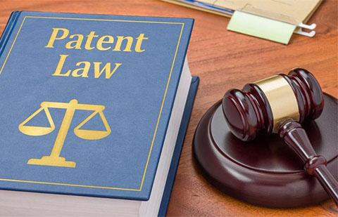 专利法司法解释二第二十四条解读