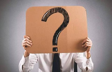 如何判断商标是在商品上的使用还是在服务上的使用?(附典型案例)
