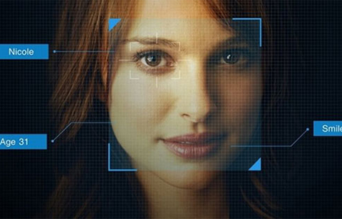 用专利情报洞察「人脸识别」的发展机遇与挑战!