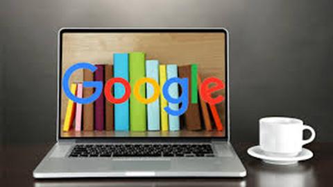 """""""转换性""""对合理使用判断因素的影响—由""""谷歌图书项目""""案引发的思考"""