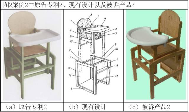 一起来细数江苏高院发布的十大案例(上)