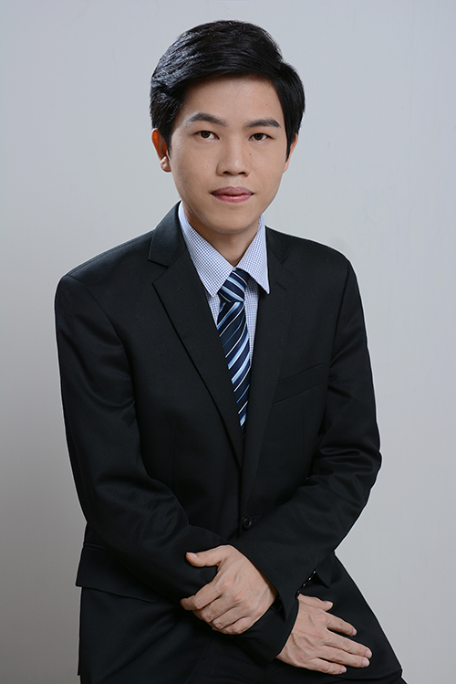【IPRdaily专访高航网创始人兼CEO杨雄】以精准化运营实现知识产权价值最大化