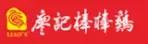 2016年四川法院十大知识产权典型案例