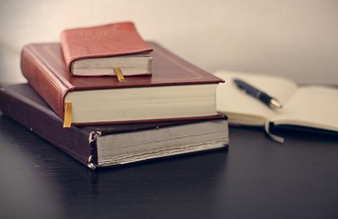 江西公布十大知识产权典型案例