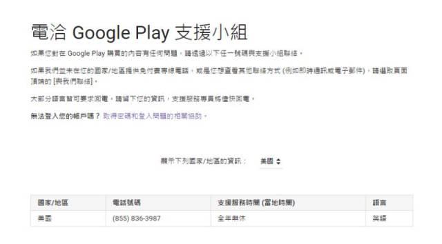「苹果+谷歌+FaceBook」三大平台的知识产权攻防术!(包括投诉、下架、申诉及应对技巧)
