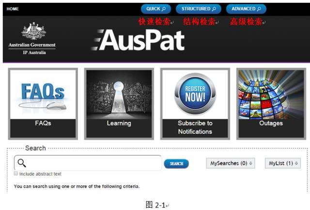 如何进行澳大利亚专利布局?