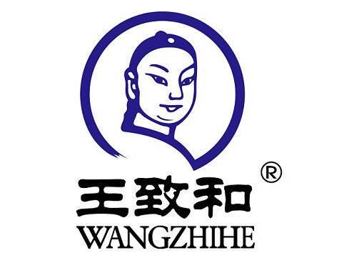 保护不力,中国商标姓了外国的姓—中国商标海外被抢注情况分析