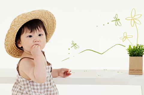 【科技情报】让妈妈们打赢「宝宝防蚊这场大作战」!