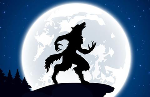 风口下的「狼人杀」引发的「游戏行业知识产权」新隐忧!