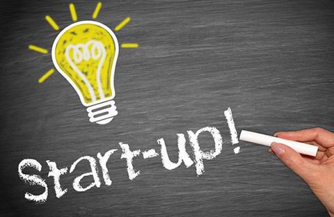 「专利检索」创业的你不可不知的技能!