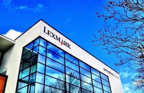 专利权利用尽再认识 —美国最高法院Lexmark墨盒案引发的思考