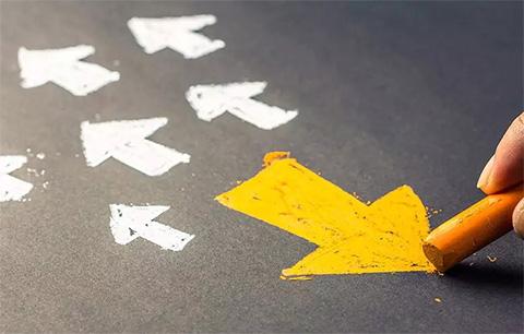 细数实用新型和发明的八大区别
