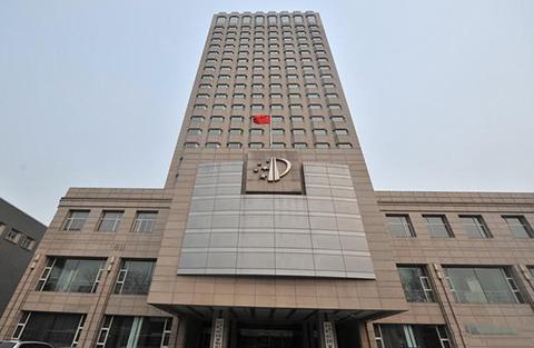 【晨报】国家知识产权局面向公众开放案卷信息订阅提醒服务;北京海外知识产权保护联盟成立