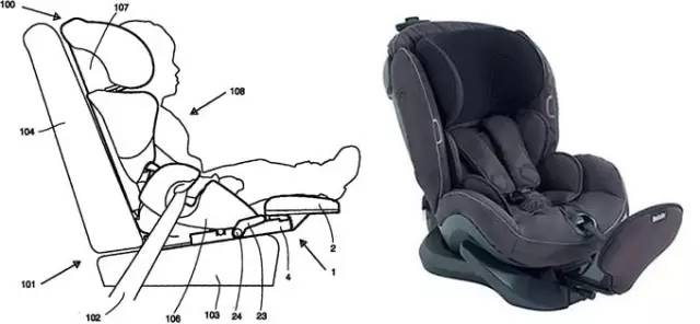 【科技情报】孩子不爱坐安全座椅?你肯定没搞清楚这些事!