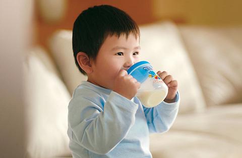 【科技情报】一文解惑配方奶粉的所有问题!