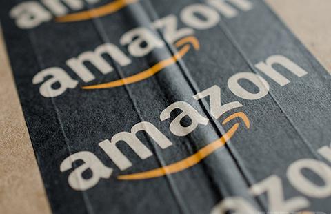 【晨报】获评山西省专利奖 每项最高奖励10万元;亚马逊新专利可阻止顾客店内比价 但有一个大漏洞