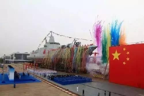 盘点上半年发生的十件大事,让无数外国人惊呼,中国太可怕!