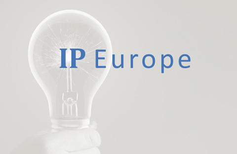 【晨报】广东省知识产权维权援助中心拟招一批社会监督员;IP Europe发起旨在提高欧洲创新能力的宣言