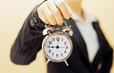 专利纠纷的「诉讼时效」有多久?