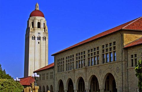详解「世界排名前200大学」的技术转移办公室(TTO)