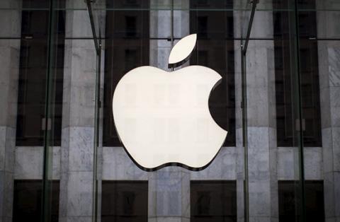 苹果抽成「APP打赏」属不正当竞争?消费者可起诉维权?