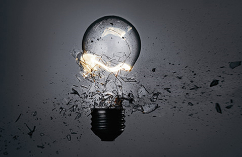 """一则「外观设计专利纠纷」所引发的""""翻案式""""分析思考!"""