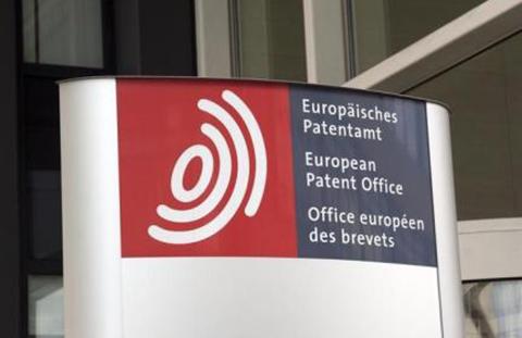 【晨报】 两大国际芯片巨头首次在北京知识产权法院展开专利诉讼博弈;欧洲专利局首次发布《质量报告》
