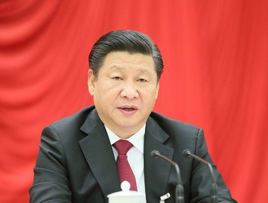 习近平:要加大「知识产权侵权违法行为惩治力度」!让侵权者付出沉重代价!