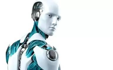 人工智能最值得关注的「四大投资领域」!
