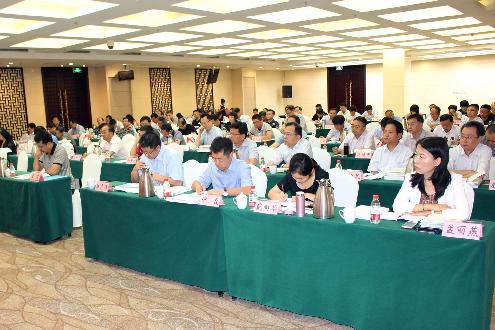 25日,「2017全国知识产权规划发展工作会议」部署了下一阶段重点任务!