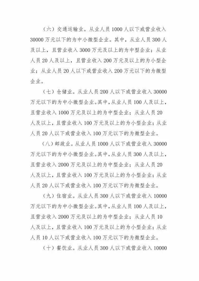 2018「北京专利资助金」来了!(附:通知)