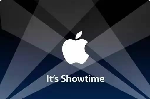 专利之争再起:苹果诉西电捷通 此前索尼曾败诉!