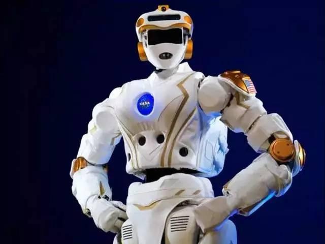 未来30年「最值得关注」的20项新兴科技!