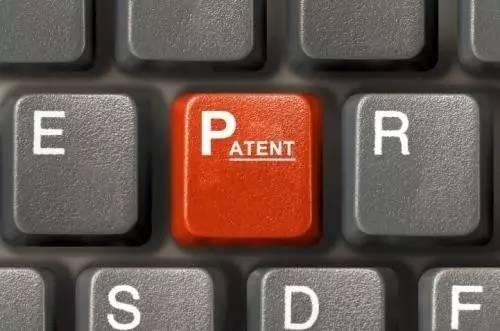 从四字方针「知定预决」学习专利分析