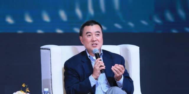 知交会 | 广东知识产权交易博览会部分重磅嘉宾公布,精彩抢先看!
