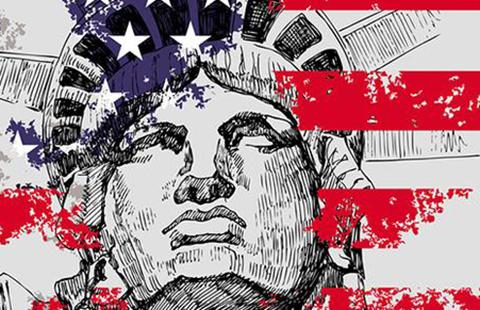 「美国专利制度与技法」解析