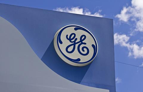 【晨报】 GE控诉维斯塔斯侵犯其专利 两大风电巨头对簿公堂