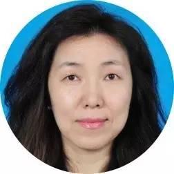 2017广东知识产权交易博览会第二波重磅嘉宾助攻!