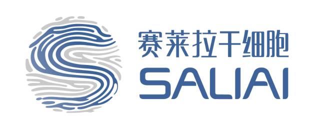 logo logo 标志 设计 矢量 矢量图 素材 图标 640_252