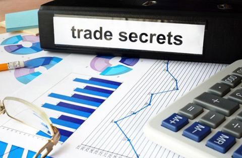 10月1日起商业秘密将被纳入知识产权客体