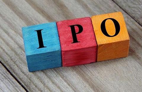 这家公司IPO闪电过会,但因「隐瞒核心专利侵权诉讼」,被质疑!