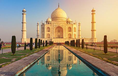 【一带一路动态】印度:初创企业申请专利将获得80%的费用减免