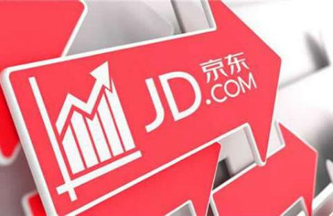 京东 (JD.com) 加入专利保护社区 OIN